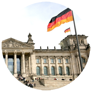 Learn German in Dubai & Germany
